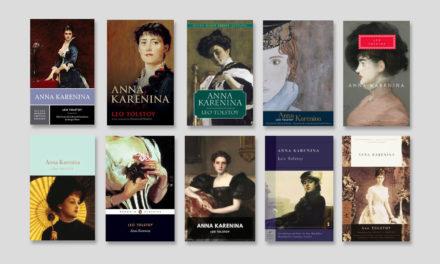 What's the best translation of Anna Karenina?